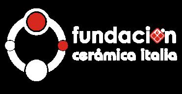 Fundación Cerámica Italia
